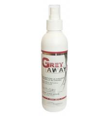 Grey Away - 150 ml