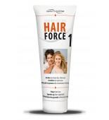 HAIR FORCE ONE SHAMPOO - für schnelleres Haarwachstum 250 ml