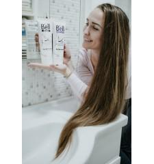 HAIRBELL SHAMPOO - 3x schnelleres Haarwachstum 250 ml