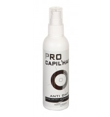 PROCAPIL'HAIR HAARLOTION - anti DHT 100 ml