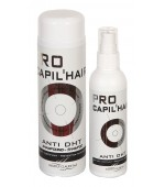 PROCAPIL'HAIR SHAMPOO & HAARLOTION - anti DHT
