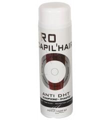 PROCAPIL'HAIR SHAMPOO - anti DHT 250 ml